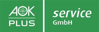 AOK PLUS  service GmbH